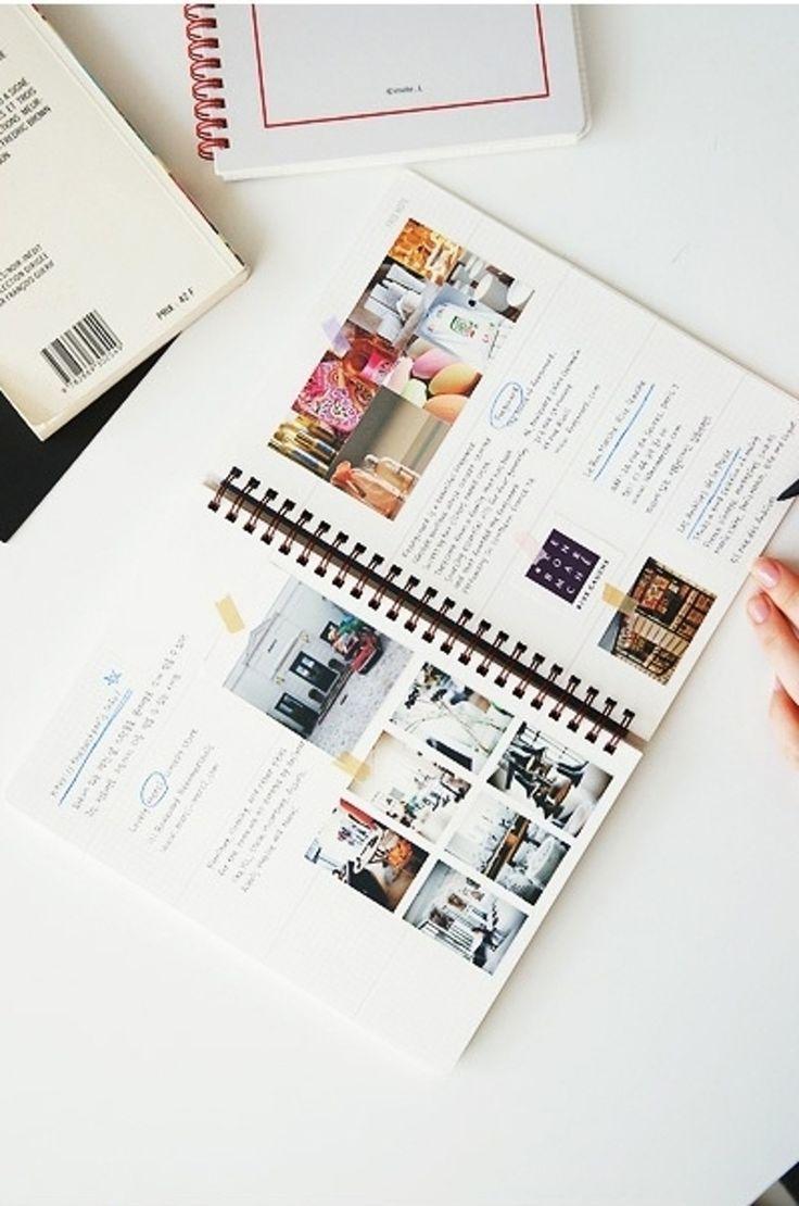 Kill mockingbird scrapbook ideas - 5 Write A Book 13 Diy Christmas Gifts For Men