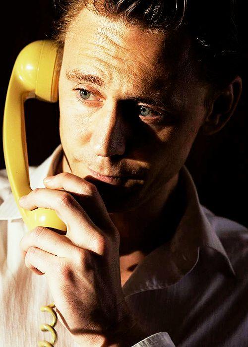 4593 Best Tom Hiddleston Images On Pinterest Tom