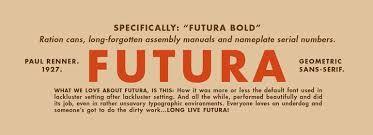 ผลการค้นหารูปภาพสำหรับ typography helvetica arial fonts