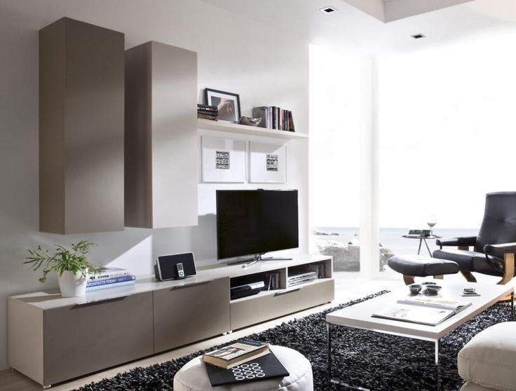 17 best wall units images on pinterest | tv units, tv furniture