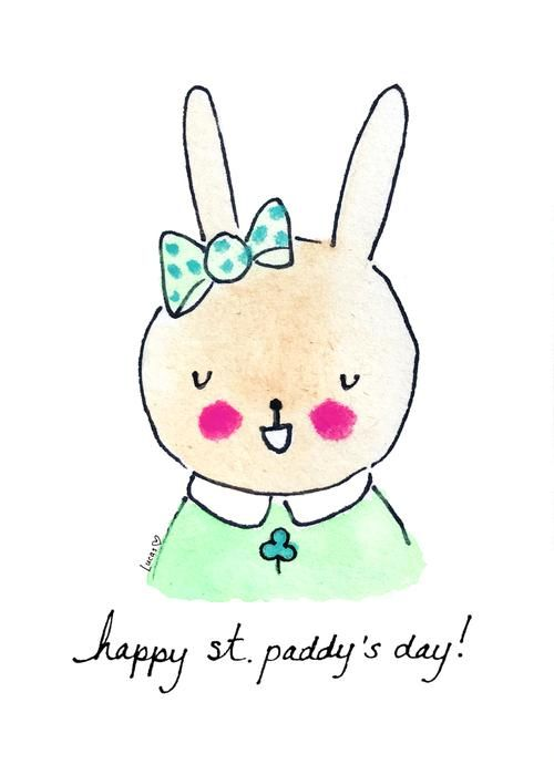 Card Isle - Meaningful, Personalized Greeting Cards #stpatricksday