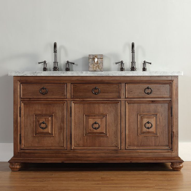 bathroom small by double vantites ideas furniture vanities sink simple wholesale and awesome cheap inspiration design vanity for washstand