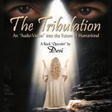 The Tribulation [CD]