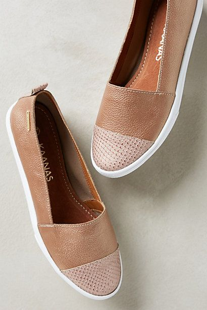 Serengeti Sneakers anthropologie.com #anthroregistry