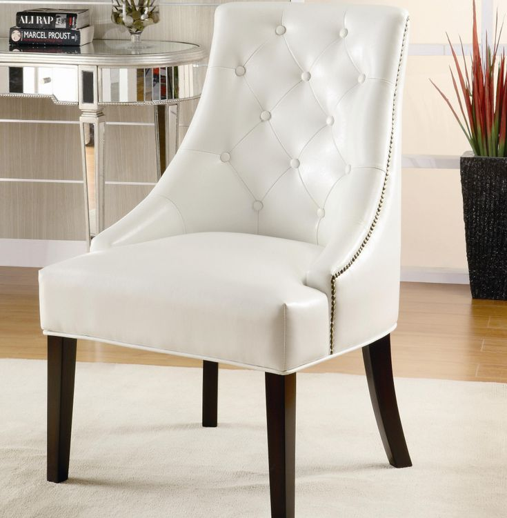 leather bedroom chairs interior design bedroom color schemes check more at http small chair
