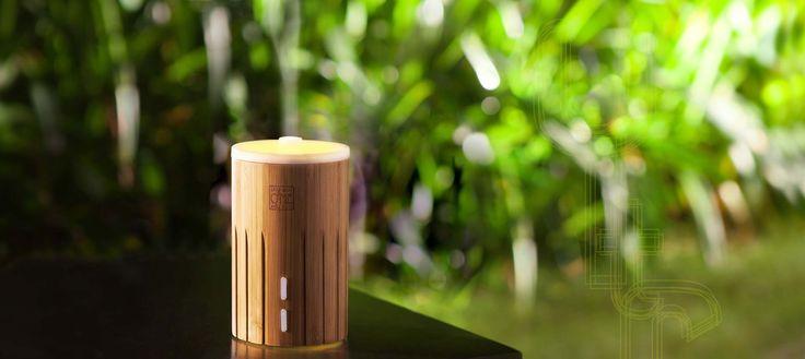 aroma diffuser, Ultransmit,,ultrasonic aroma diffuser, diffuser oil
