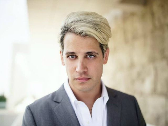 Milo Yiannopoulos is at Ground Zero of the deadly attacks in Orlando, Florida, to discuss Gays Vs Islam.
