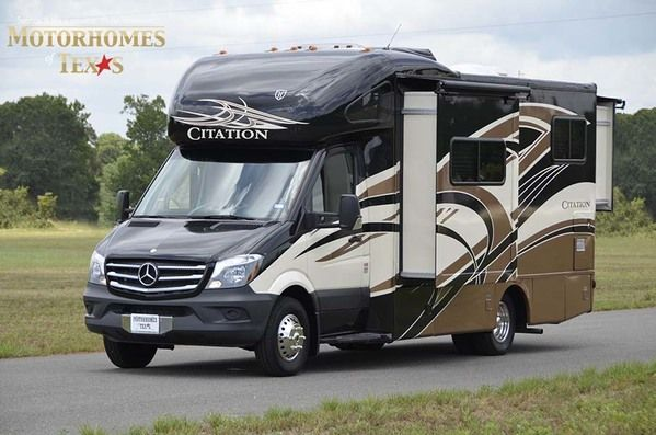 17 best images about luxury motorhomes on pinterest for Mercedes benz luxury rv