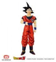 Figura Dragon Ball, Goku