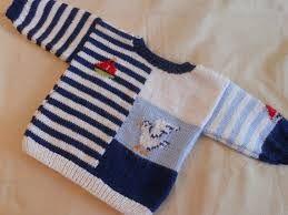 Resultado de imagen para tejidos marineros