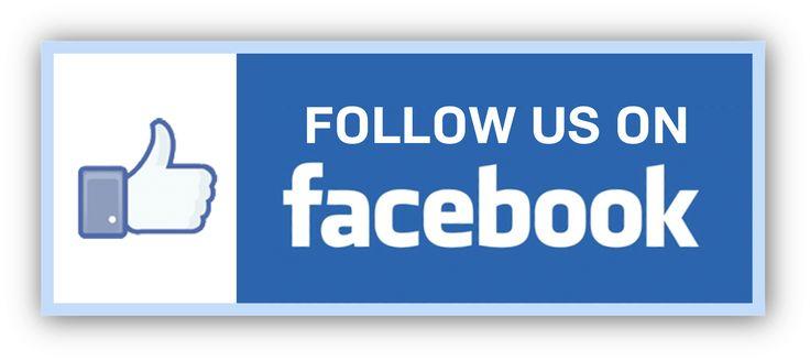 Follow me on facebook - https://www.facebook.com/praguedogantiques?ref=hl
