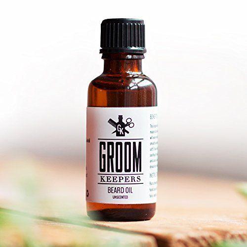 Man Cave Beard Oil : Best images about beard balm on pinterest oil
