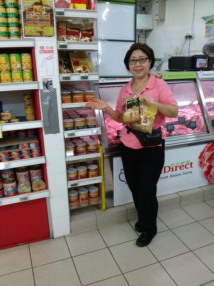 FREE Bakkwa & Floss Sampling!!!  Enjoy the Bakkwa/Floss Series Monthly Offer Price!!!  01 - 30 September 2016 at Islandwide Sheng Siong Supermarkets.  Visit the outlet for FREE Bakkwa & Floss Sampling from   16 - 21 September 2016 as below:  Yishun 845 Supermarket  Blk 845 Yishun St 81   #01-186, Singapore 760845 📞 6755 7383 🕓 24 Hours   Hurry Up & Grab the Delectable Promotion items Now =p