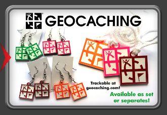 Geocaching marketing plan