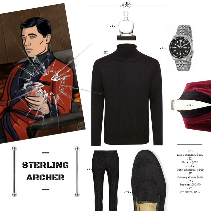 how-to-dress-like-sterling-archer-archer-style-guide (monk + eero)
