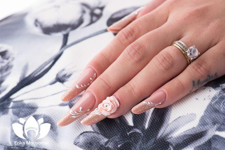 #magic #nails #nailstyle #nails2inspire #nailart #nailfashion #nailshop