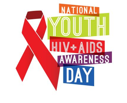 Calendar: National Youth HIV & AIDS Awareness Day | AIDS Education and Training Centers National Resource Center (AETC NRC)