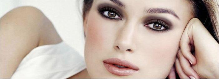 castanhos-olhos-maquiagem1.jpg (701×256)
