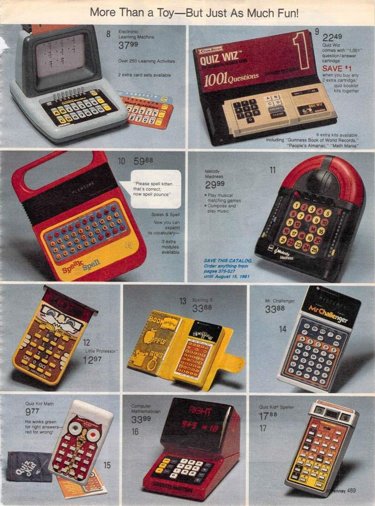 80s Electronic Toys : Best images about flashback s on pinterest
