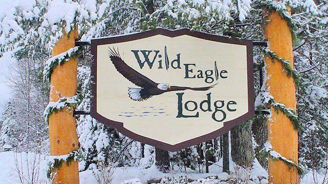 Wild Eagle Lodge Wisconsin: http://globaltravelsblog.com/travel-adventures/four-seasons-wild-eagle-lodge-eagle-river-wi/