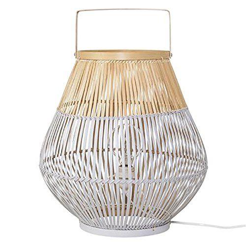 94 Best Bambus Lampen Images On Pinterest Bamboo Light Lightbambus