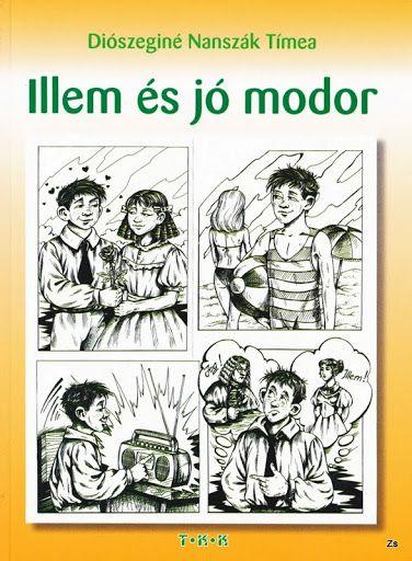 Illem és jómodor - Kiss Virág - Picasa Webalbumok
