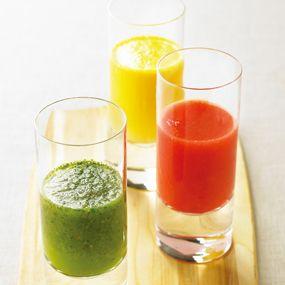 행복이가득한집 Design your lifestyle 깨끗한 혈관, 음식으로 지킨다 [약식동원 3] 토마토, 두유단호박, 케일사과주스