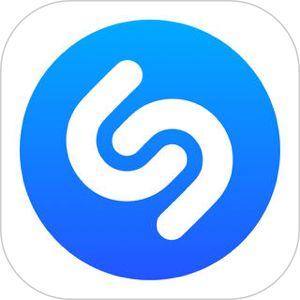Shazam - Discover music, video & lyrics by Shazam Entertainment Ltd.