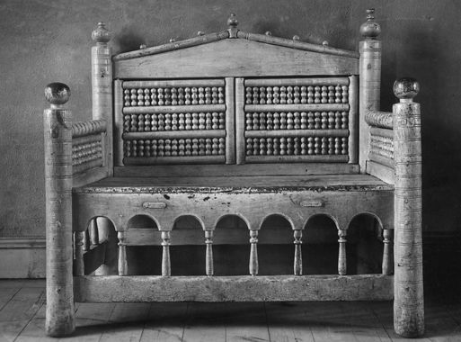 78 best Historic Furniture (reproductions and the real ...