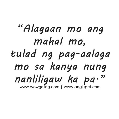 Hurt Quotes For Him Tagalog: 378 Best Pinoy Sayings/quotes At Hugot Lines Images On