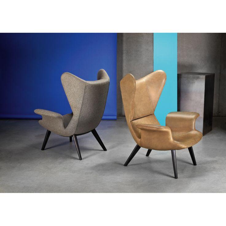 Store | Diesel - Komfort tillsammans med avslappnad stil med influenser av modern och ungdomlig enkelhet.