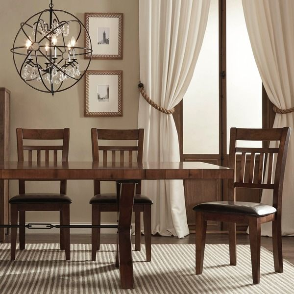 26 best Dining Chairs images on Pinterest