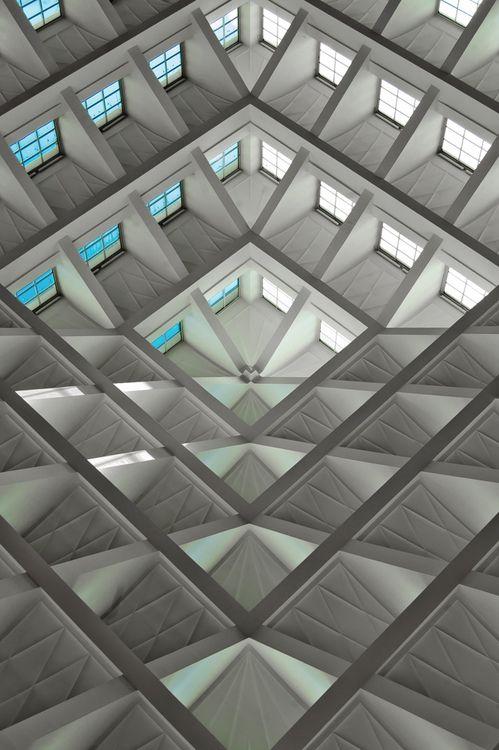 Les 125 meilleures images à propos de 4-Architecture sur Pinterest