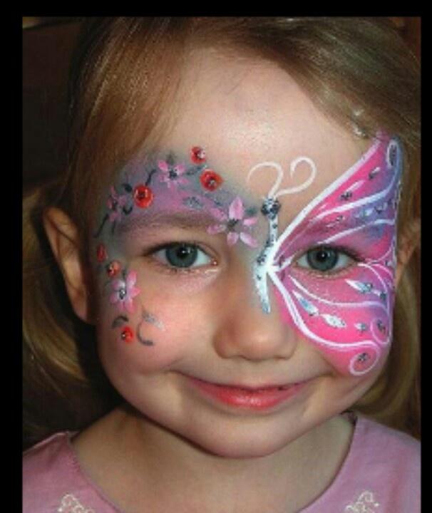 3 regalosoutletonline.com <3 - Maquillaje | maquillaje artistico ...