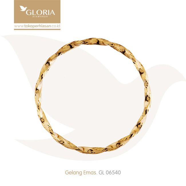 Gelang Keroncong Plintir Cukitan Dof. #goldbracelet #goldstuff #gold #goldjewelry #jewelry #bracelet #perhiasanemas #gelangemas #tokoperhiasan #tokoemas