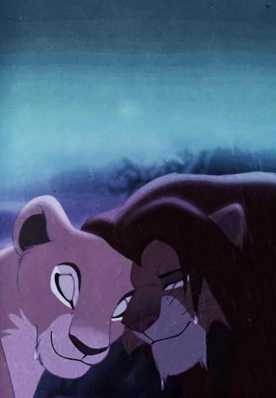 48 best images about nala and simba on pinterest