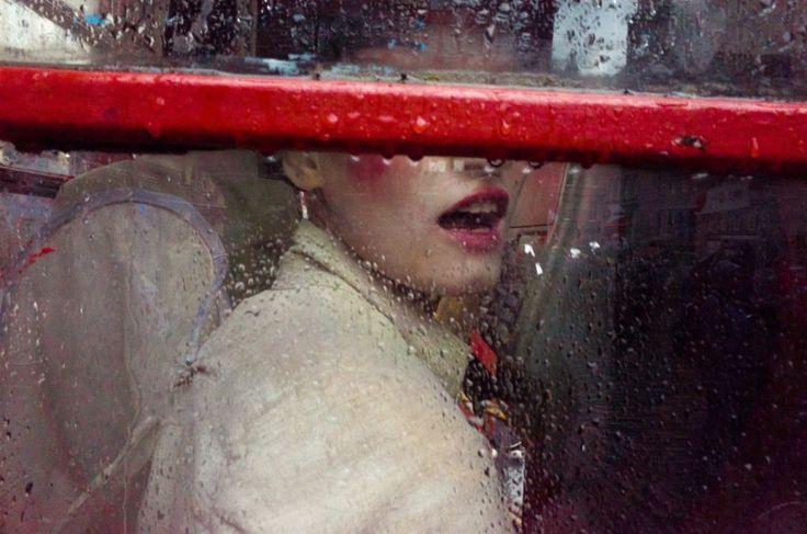 15 magníficas fotos finalistas del 14º concurso anual de fotografía Smithsonian