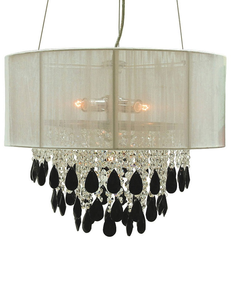 17 best Iron Lighting images on Pinterest   Iron, Chandeliers and ...