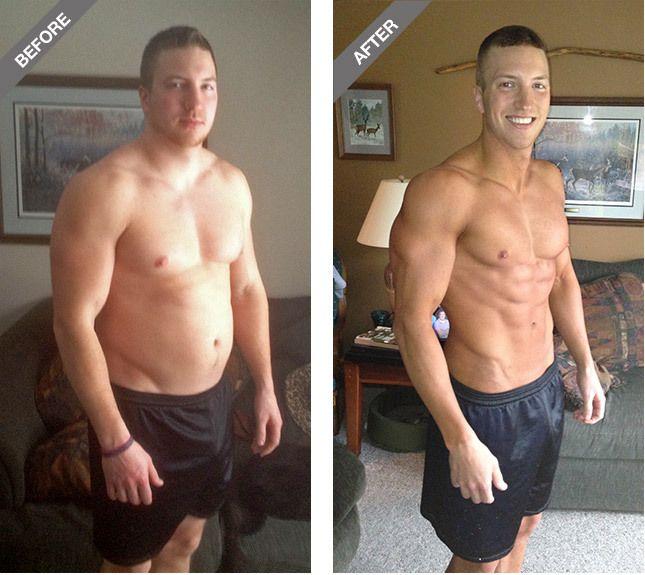 mens health weight loss motivation funny