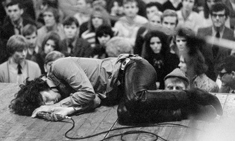 the doors - Google Search