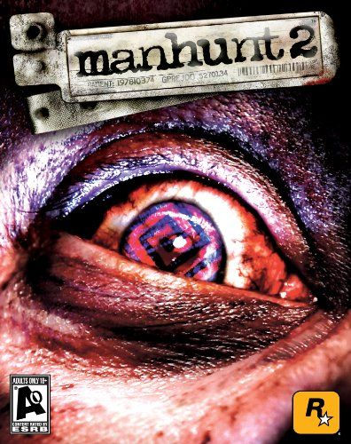 BUY NOW Manhunt 2 [Download] An experiment at a secret research facility has gone catastrophically wrong. Daniel Lamb and Leo Kasper are