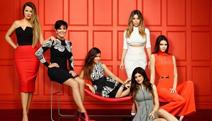 Διακόσμηση: Κάντε την Όπως οι Kardashian!