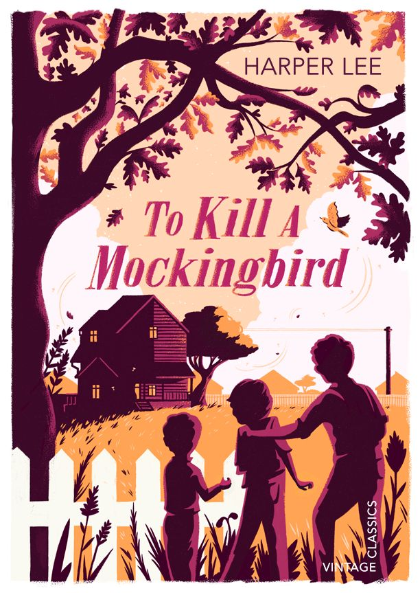 Compare and Contrast to Kill a Mockingbird Book and Movie
