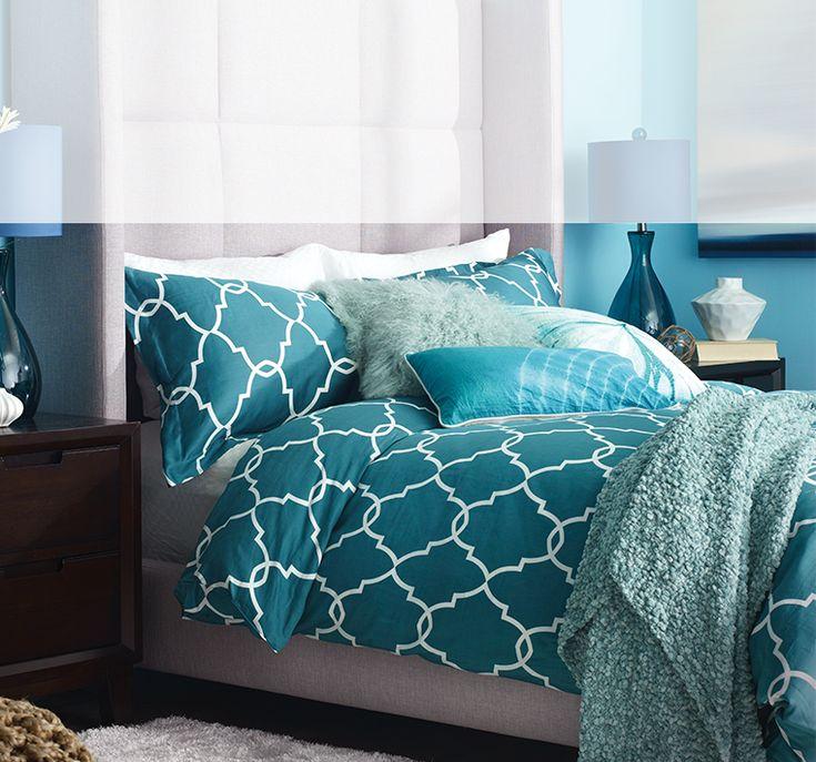 Modern U0026 Contemporary Furniture Store, Home Decor U0026 Accessories