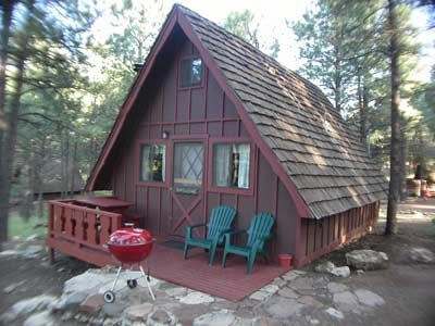 184 best images about a frame house on pinterest for A frame cabin with loft plans