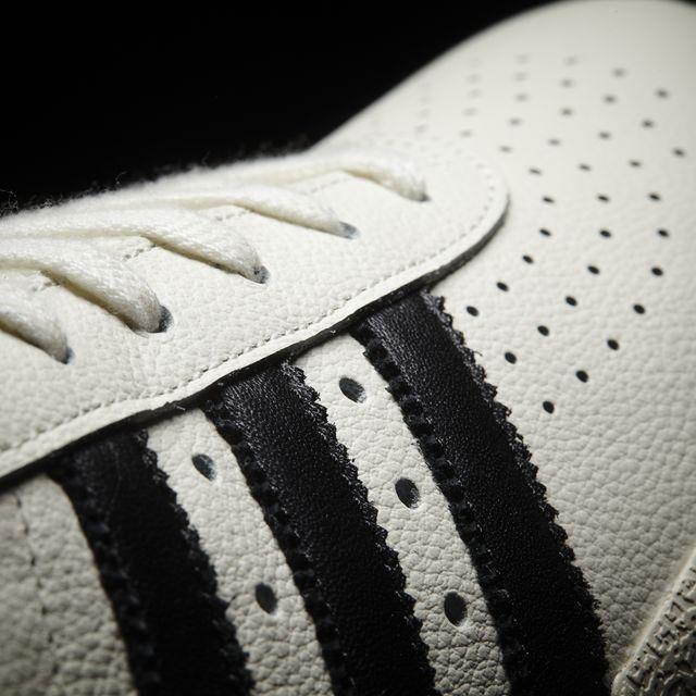 adidas - adidas 350 SPZL Shoes