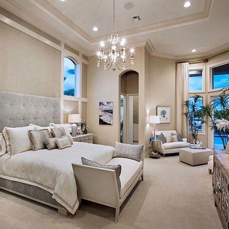 Best Deals On Living Room Furniture: Buy Living Room Furniture