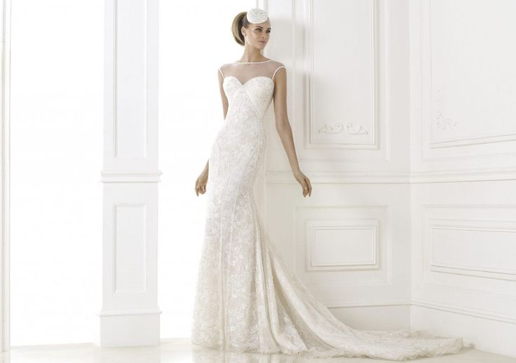 Brandir  Shop wedding gowns with Melbourne's best and biggest bridal boutiques Raffaele Ciuca Bridal
