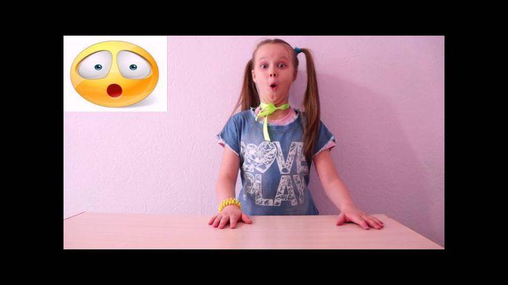 #smiley Challenge Emoji вызов принят SMILE Challenge  СМАЙЛ ЧЕЛЛЕНДЖ #Pe...