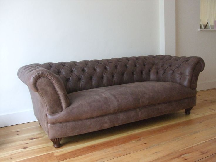 55 Best Sammlung Von Chesterfield Sofa S Aus Stoff Images On Pinterest Living Room Couches